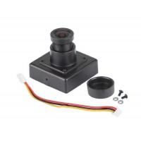 HD мини-камера(700 TVL)