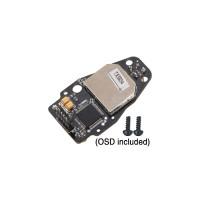 Передатчик с OSD (TX5834 (FCC))