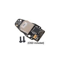 Передатчик с OSD (TX5835(CE))