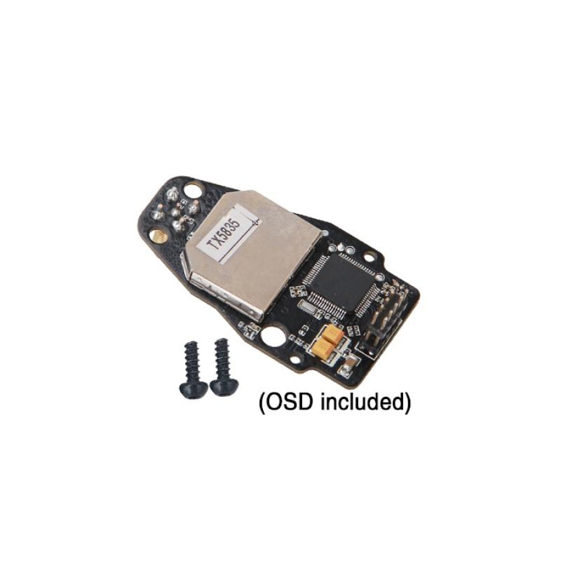 Передатчик с OSD (TX5835(CE)) Runner 250 Pro