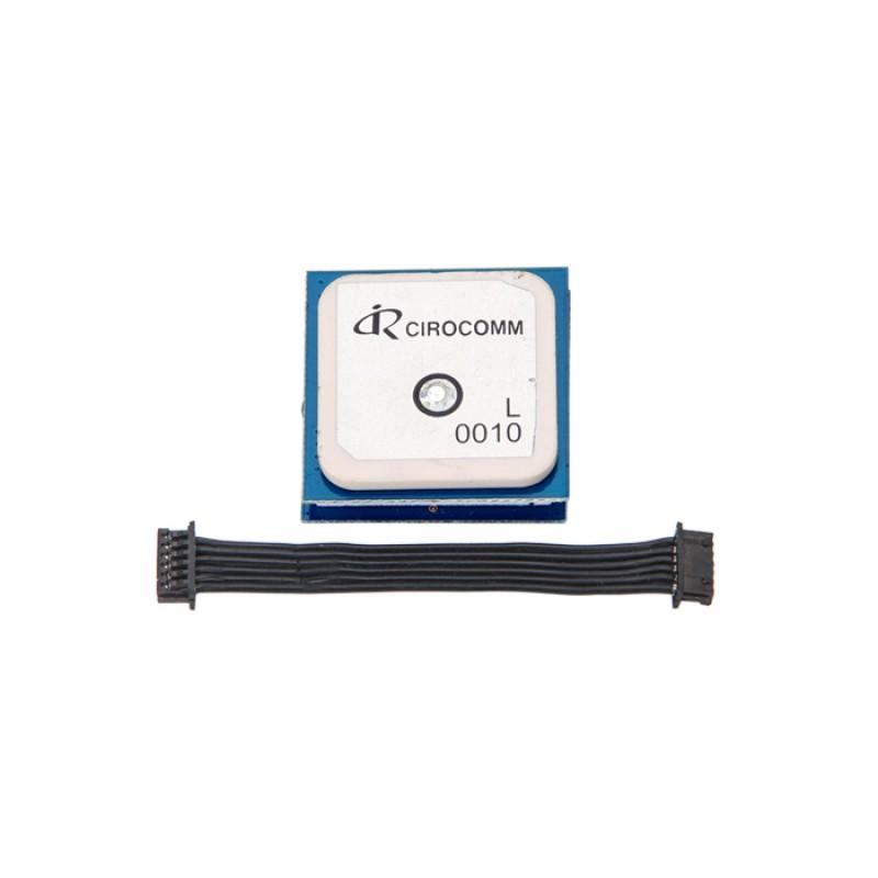 GPS Модуль Runner 250 Pro