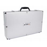 Алюминиевый кейс для QR X350 PRO
