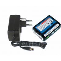 Зарядное устройство Ga-005 для QR X350 PRO