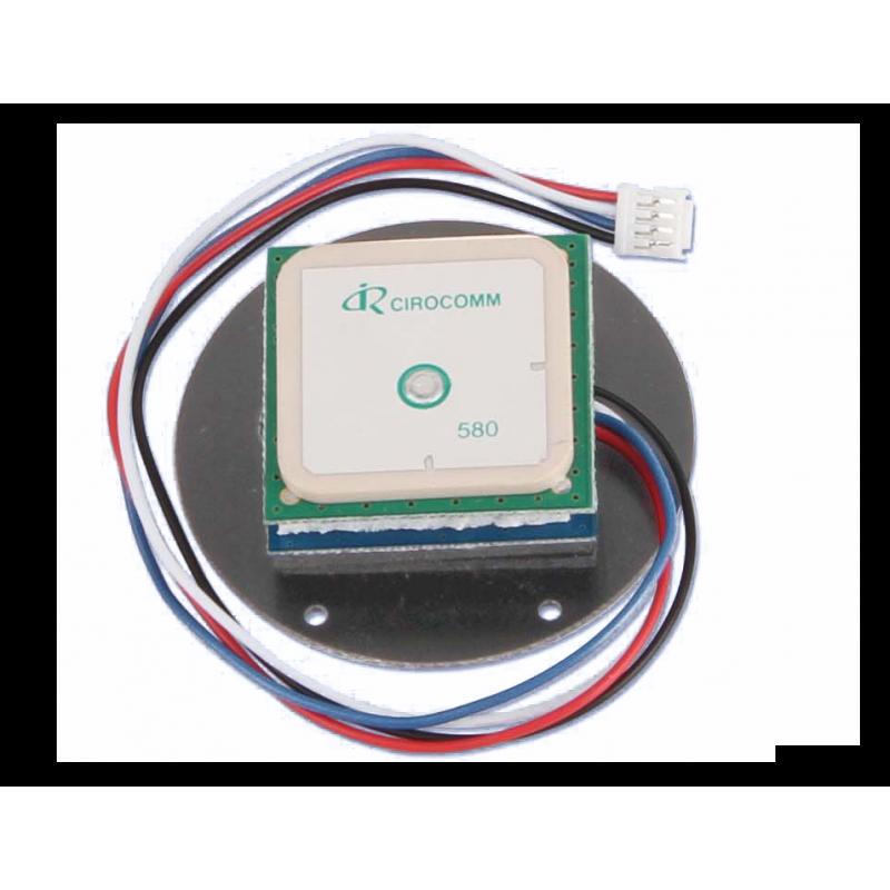 GPS модуль для QR 350 PRO