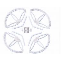 Защита винтов и крепеж для QR X350 PRO
