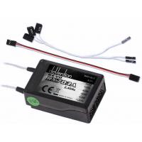 Радио ресивер DEVO-RX703A для QR 350 PRO