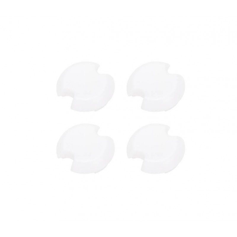 Крышка светодиодов для Aibao