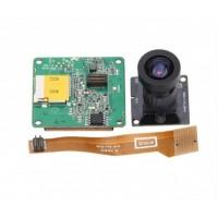 HD камера