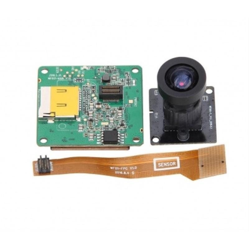 HD камера для Aibao