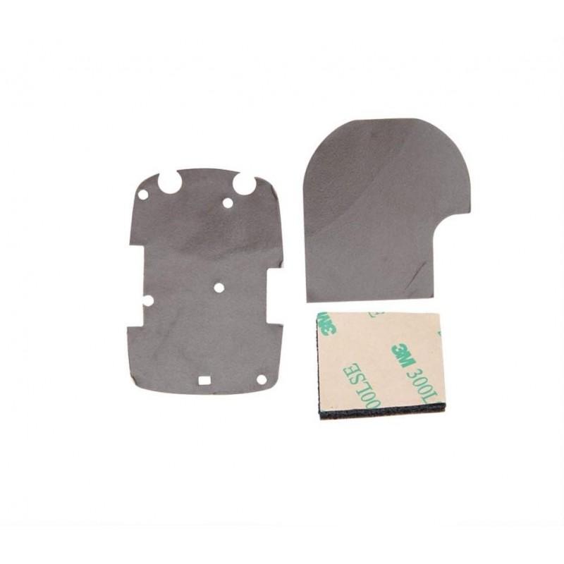 Защитная бумага для Aibao