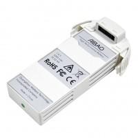 li-po Батарея (7.6V 5200mAh  (2S)