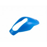 Защита камеры (цвет синий)