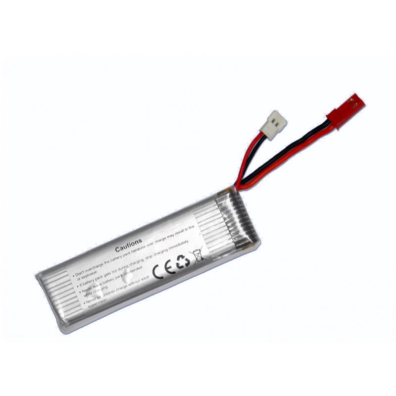 Батарея для квадрокоптера