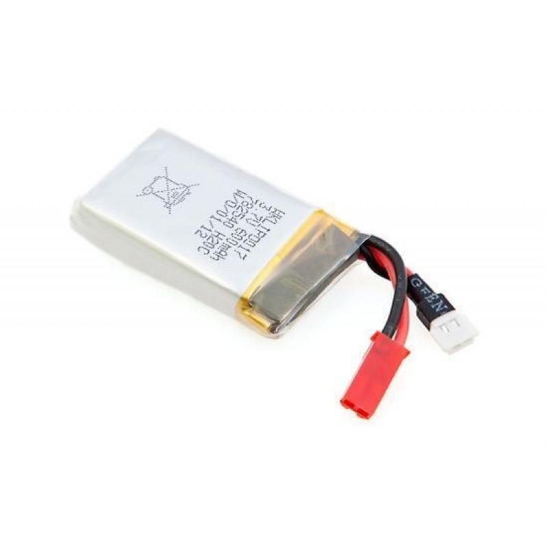 Аккумулятор для QR W100S,  HM-V120D02S-Z-24