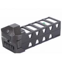 Li-po батарея (22.2V 5400mAh) карбон для Scout X4