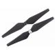 Винты для Tali H500 черные