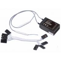Радио ресивер DEVO-RX707 CE для SCout X4