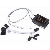 Радио ресивер DEVO-RX709 FCC для SCout X4