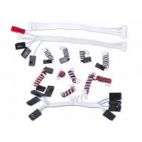 Набор соединительных кабелей для Scout X4