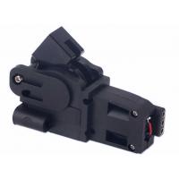 Блок серво-привода для Scout X4 карбон