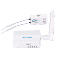 2.4G Bluetooth Datalink(BT-2401A/B FCC)