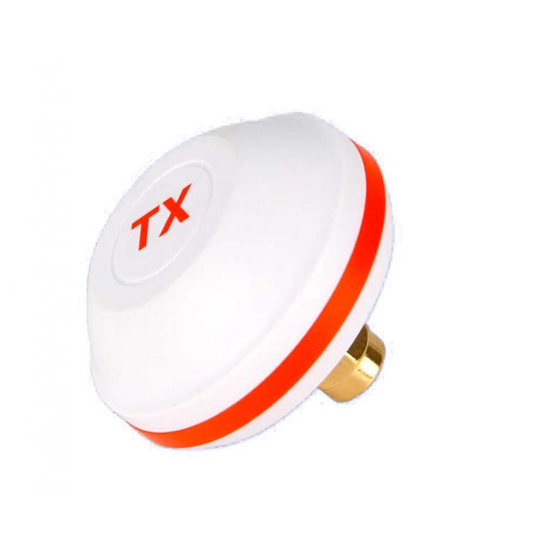 Грибовидная антенна Walkera для камеры iLook