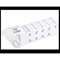 Li-po батарея (22.2V 5400mAh) для Tali H500