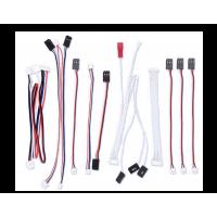 Набор соединительных кабелей для Tali H500