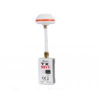 Радио передатчик TX5811 CE для Walkera