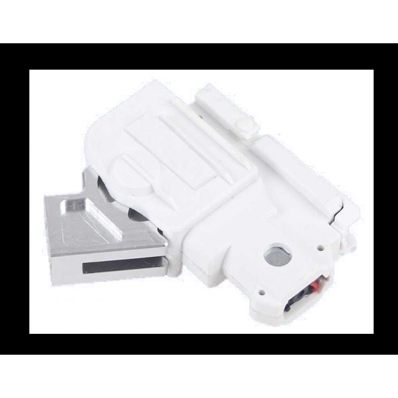 Блок серво-привода для Tali H500