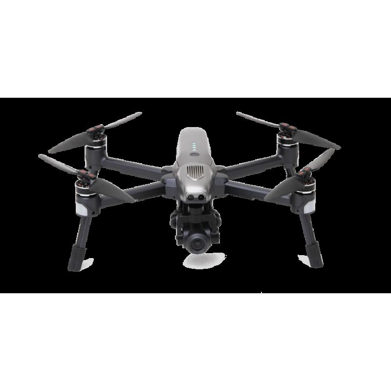 Квадрокоптер Vitus 320