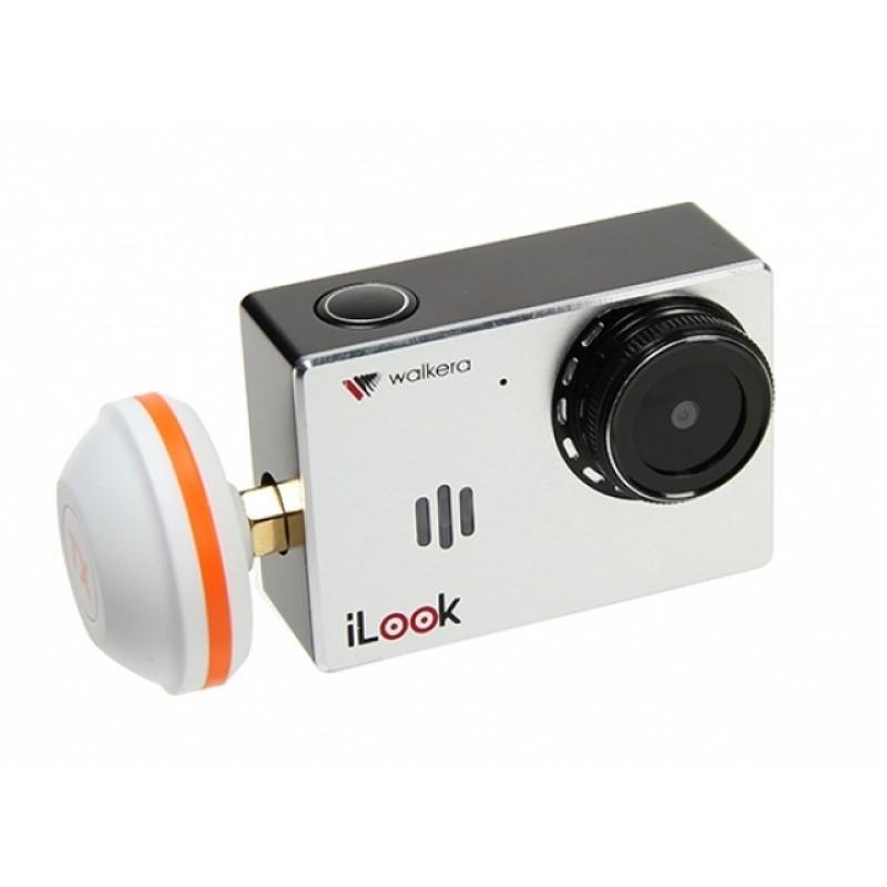 Камера iLOOK