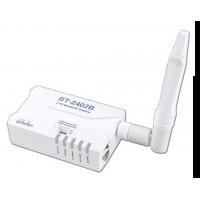 Bluetooth Канальный (H500), BT-2402B (FCC)