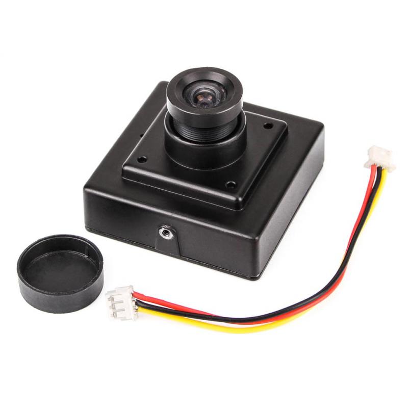 HD мини камера runner 250