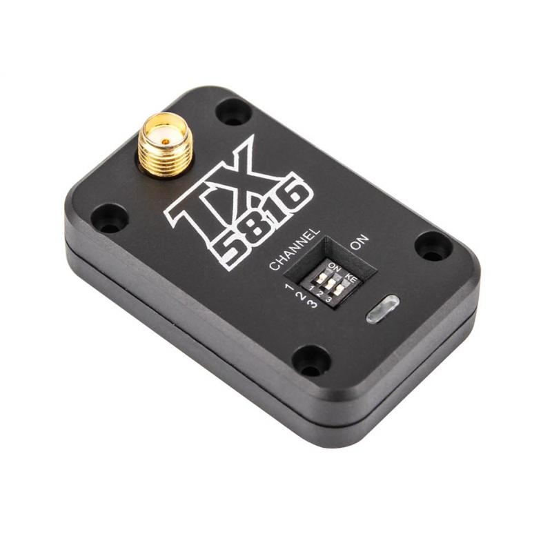Передатчик TX5816(FCC) runner 250