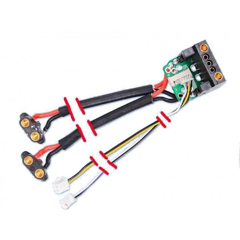 Соеденительнный кабель 1