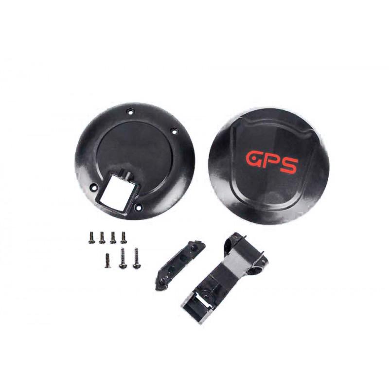 GPS корпус runner 250 Advance